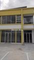 Balakong Jaya,Cheras Jaya,Bukit Angkat, Balakong, Kajang