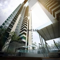 Sunway V Residence @ Sunway Velocity, Cheras, Taman Maluri, Bandar Sri Permais, Cheras
