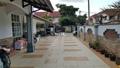 Malacca, Melaka Tengah