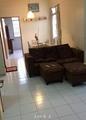 Desa Bayan Apartment, Taman Sri Bayan, Bayan Lepas