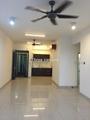 Zenith Residences 3xcp, , Kelana Jaya