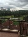 Casa Indah, Kota Damansara, Petaling Jaya