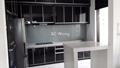 Platino Luxury Condominium, Gelugor, Georgetown