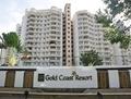 Gold Coast Resort Condominium, Bayan Lepas, Bayan Lepas