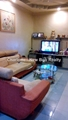 1-sty Terrace/Link House in Air Itam, Penang