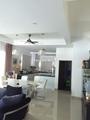 Southbay Residence, , Batu Maung
