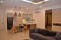 Eve Suite, NZX square, Ara Damansara, Selangor, Kelana Jaya, , Ara Damansara