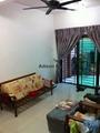 3-Stry Terrace House Casa Villa Ayer Leleh, Malacca, Melaka Tengah