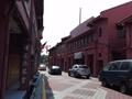 2-Stry Shop Unesco Historical Building, Malacca, Melaka Tengah