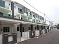 Maple Residence , Taman Selayang, Butterworth