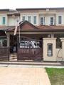 Sec 23 Shah Alam, Shah Alam