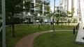 Gardens Ville, , Sungai Ara