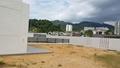 Venti Skycube Residence Semi D, , Sungai Ara