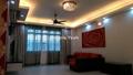 terbrau city residence apartment, , Pasir Gudang