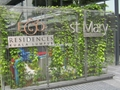 St Mary Residences, KLCC, City Centre