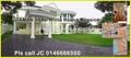 TAMAN YARL White House Mansion OUG, OUG, old klang road, Jalan Klang Lama