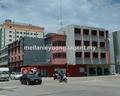 Accordian Hotel, Malacca, Melaka Tengah