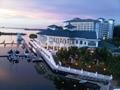 Marina Crescent, Port Dickson, Port Dickson