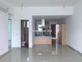 Southbay Plaza, Batu Maung, Bayan Lepas