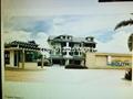 Southbay Residence, Southbay Residence, Batu Maung