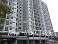 Capri Park Condominium, Chain Ferry, Butterworth