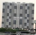 Condominium in Perai, Penang