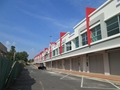 Pusat Perniagaan Lukut Utama, Lukut, Port Dickson