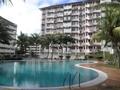Cocobay Condo Resort , Teluk Kemang, Port Dickson