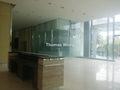 UOA Business Park, Kencana Square, UOA Business Park, Glenmarie