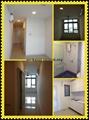 Centrestage Designer Suite, Petaling Jaya, Petaling Jaya