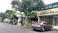 Glenmarie Industry Park, Shah Alam