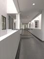 Temasya Kasih Condominium, Shah Alam, Glenmarie