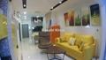 The Edge Residence, USJ1 Subang Jaya, Subang Jaya