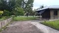 Taman Stutong Indah, Kuching