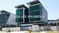 PRIME Axis Industrial Park, Kota Kemuning Glenmarie Subang , Shah Alam