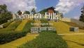 Chemara Hills, Seremban
