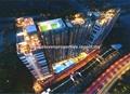 Symphony Tower new project, Cheras Selatan, Cheras South, Balakong, Cheras