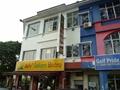 Corner Ground Floor shop SS 7/10, Petaling Jaya, Kelana Jaya