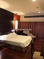 Sunway Pyramid Tower Hotel Resort Suite, Sunway, Bandar Sunway