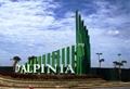 D'Alpinia, d 'alpinia, D' Alpinia , Putrajaya, Cyberjaya, Sepang, Puchong