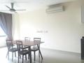 E Suite-Designer Suites @ Emerald Avenue, Selayang , Batu Caves