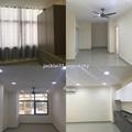 E-Suite@ Emerald Avenue, Emerald Avenue,Selayang,jalam ipoh, Selayang