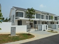 Summerglades, CornerEndLot, Perdana Lakeview East, Nea r Garden Residence, , Mirage, Cyberjaya, Putrajaya, , Cyberjaya