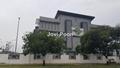 Taman Ind Sg Buloh TSB, KOta Damansara, Kota Damansara