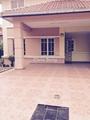 Bandar Bukit Mahkota,Taman Impian Putra, Kajang