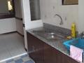 D savoy condominium, A famosa Melaka, Alor Gajah