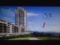 KM1 East, Bukit Jalil, Bukit Jalil