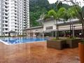 Semarak Penaga condominium, Taman Raintree, Batu Caves , batu caves, Batu Caves