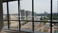 Kencana Business Square, UOA Business Park, Kencana Business Squa / UOA Business Par, Glenmarie