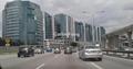 UOA Business Park or Kencana Square, Subang, Petaling Jaya, Ara Damansara, Glenmarie
